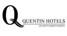 Quentin hotels